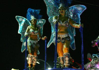 escuela-de-samba-barrio-rampla-carnaval-de-artigas-22