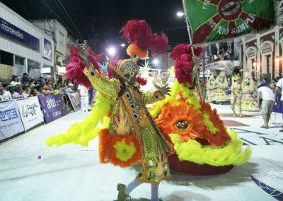 escuela-de-samba-barrio-rampla-carnaval-de-artigas-23