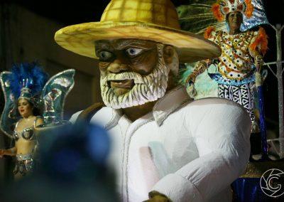 escuela-de-samba-barrio-rampla-carnaval-de-artigas-27