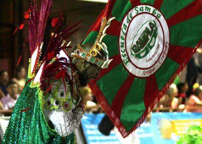 escuela-de-samba-barrio-rampla-carnaval-de-artigas-28