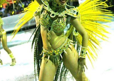 escuela-de-samba-barrio-rampla-carnaval-de-artigas-30