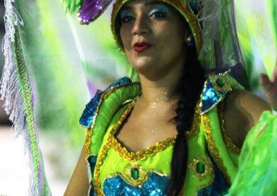 escuela-de-samba-barrio-rampla-carnaval-de-artigas-32