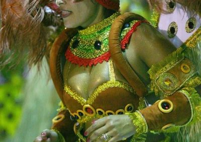 escuela-de-samba-barrio-rampla-carnaval-de-artigas-35