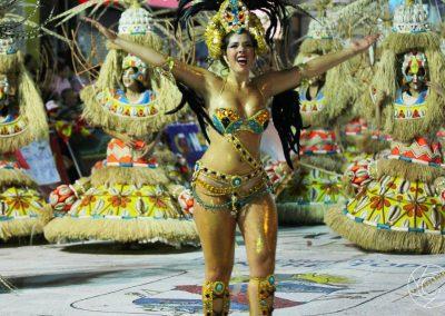 escuela-de-samba-barrio-rampla-carnaval-de-artigas-40