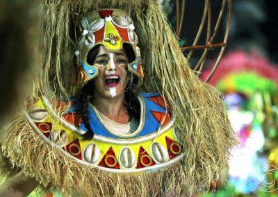 escuela-de-samba-barrio-rampla-carnaval-de-artigas-41
