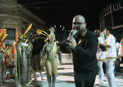 escuela-de-samba-barrio-rampla-carnaval-de-artigas-42