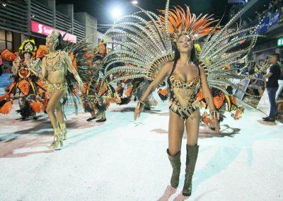 escuela-de-samba-barrio-rampla-carnaval-de-artigas-43