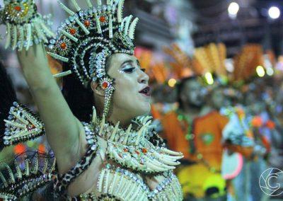 escuela-de-samba-barrio-rampla-carnaval-de-artigas-46