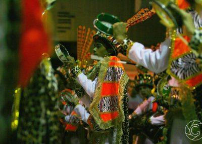 escuela-de-samba-barrio-rampla-carnaval-de-artigas-49