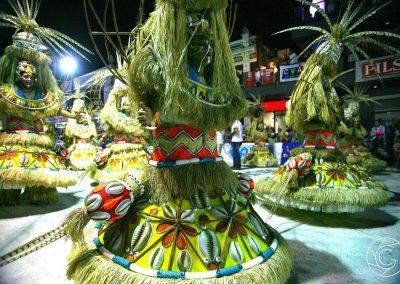 escuela-de-samba-barrio-rampla-carnaval-de-artigas-55