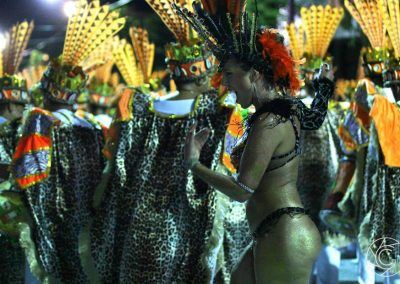 escuela-de-samba-barrio-rampla-carnaval-de-artigas-59