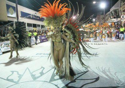 escuela-de-samba-barrio-rampla-carnaval-de-artigas-60