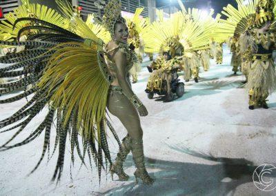 escuela-de-samba-barrio-rampla-carnaval-de-artigas-66