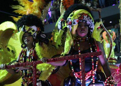 escuela-de-samba-imperio-del-ayui-carnaval-de-artigas-05