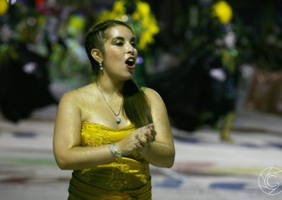 escuela-de-samba-imperio-del-ayui-carnaval-de-artigas-06