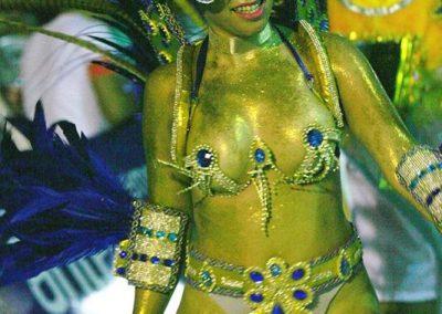 escuela-de-samba-imperio-del-ayui-carnaval-de-artigas-08