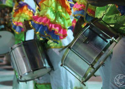 escuela-de-samba-imperio-del-ayui-carnaval-de-artigas-12