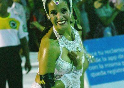 escuela-de-samba-imperio-del-ayui-carnaval-de-artigas-14