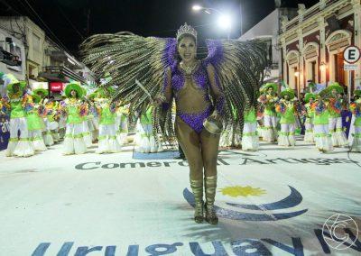 escuela-de-samba-imperio-del-ayui-carnaval-de-artigas-17