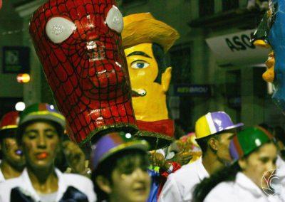 escuela-de-samba-imperio-del-ayui-carnaval-de-artigas-22