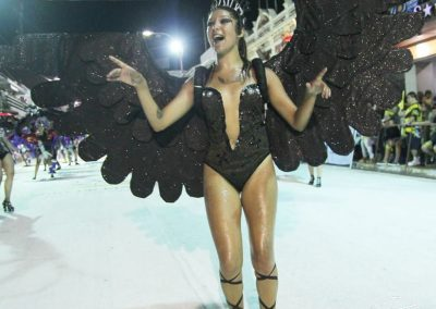 escuela-de-samba-imperio-del-ayui-carnaval-de-artigas-23