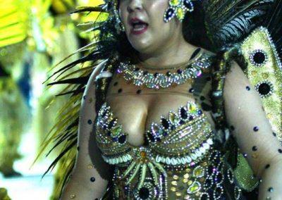 escuela-de-samba-imperio-del-ayui-carnaval-de-artigas-26