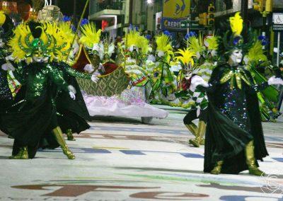escuela-de-samba-imperio-del-ayui-carnaval-de-artigas-29