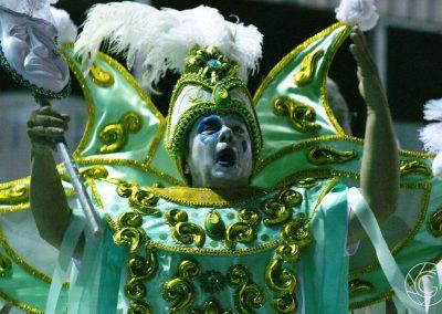 escuela-de-samba-imperio-del-ayui-carnaval-de-artigas-31