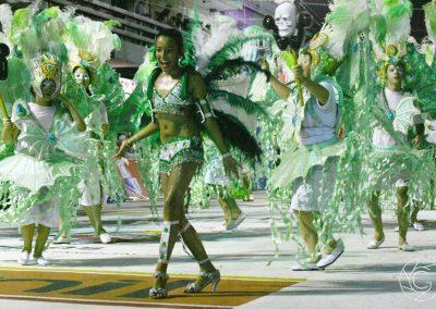escuela-de-samba-imperio-del-ayui-carnaval-de-artigas-33
