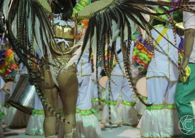 escuela-de-samba-imperio-del-ayui-carnaval-de-artigas-34