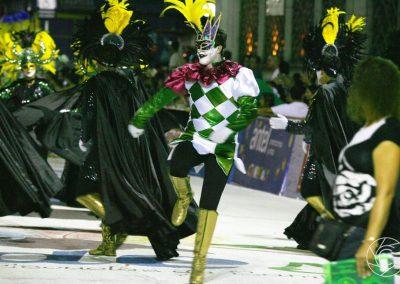 escuela-de-samba-imperio-del-ayui-carnaval-de-artigas-35
