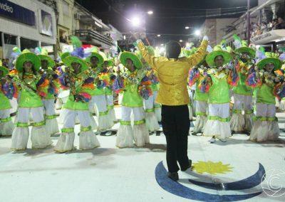 escuela-de-samba-imperio-del-ayui-carnaval-de-artigas-38