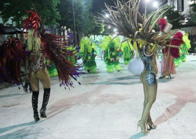 escuela-de-samba-imperio-del-ayui-carnaval-de-artigas-41