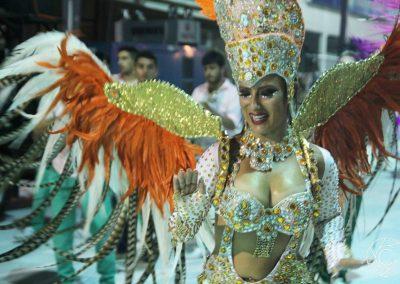 escuela-de-samba-imperio-del-ayui-carnaval-de-artigas-42
