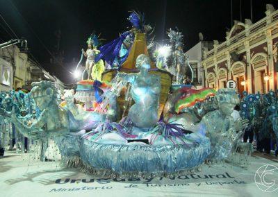 escuela-de-samba-imperio-del-ayui-carnaval-de-artigas-43