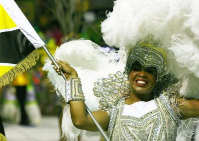 escuela-de-samba-imperio-del-ayui-carnaval-de-artigas-44