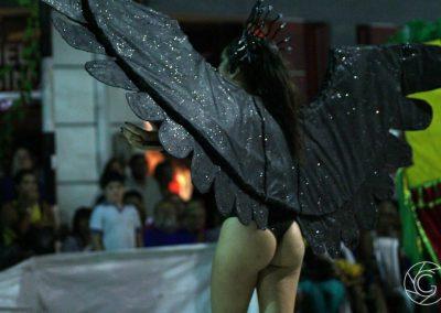 escuela-de-samba-imperio-del-ayui-carnaval-de-artigas-45
