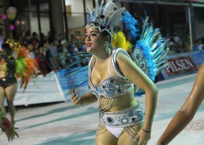 escuela-de-samba-imperio-del-ayui-carnaval-de-artigas-46