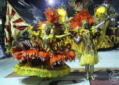 emperadores-de-la-zona-sur-carnaval-de-artigas-05