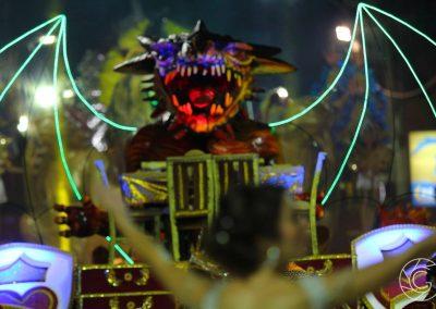 emperadores-de-la-zona-sur-carnaval-de-artigas-10