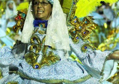 emperadores-de-la-zona-sur-carnaval-de-artigas-13