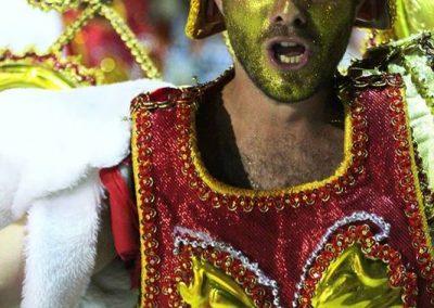 emperadores-de-la-zona-sur-carnaval-de-artigas-21