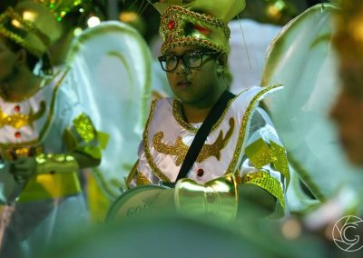 emperadores-de-la-zona-sur-carnaval-de-artigas-33