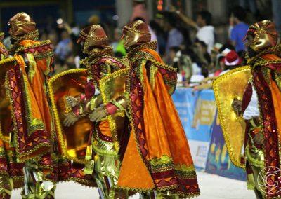 emperadores-de-la-zona-sur-carnaval-de-artigas-48