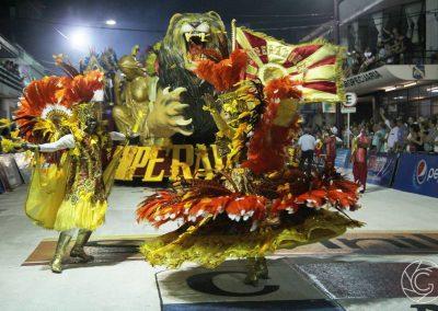emperadores-de-la-zona-sur-carnaval-de-artigas-52