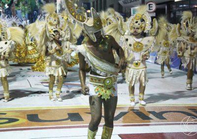 escuela-de-samba-academicos-carnaval-de-artigas-01