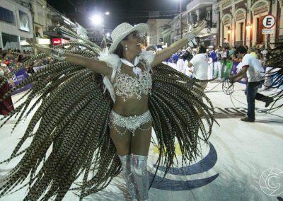 escuela-de-samba-academicos-carnaval-de-artigas-05