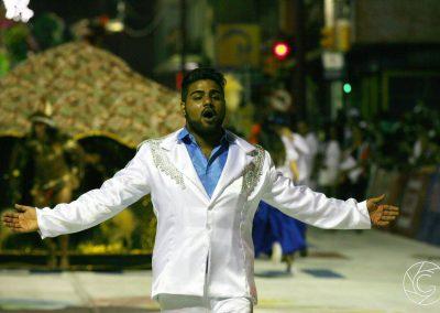 escuela-de-samba-academicos-carnaval-de-artigas-06