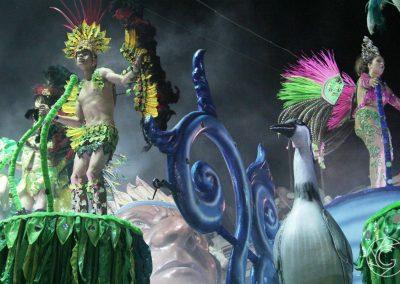 escuela-de-samba-academicos-carnaval-de-artigas-10
