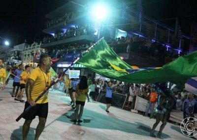 escuela-de-samba-academicos-carnaval-de-artigas-11
